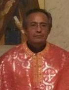 Padre Efren