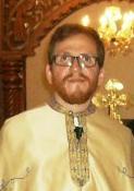 Padre Pablo
