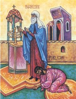fariseo-y-el-publicano
