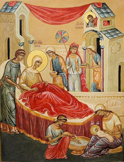 icono-de-la-natividad-de-la-santicc81sima-virgen-maricc81a
