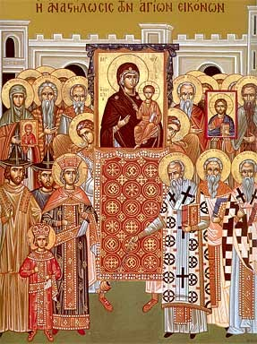 triunfo-ortodoxia