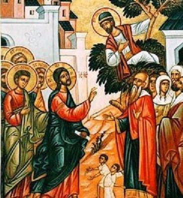 la_presentacion_de_jesus_en_el_templo