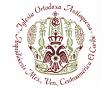 Iglesia Ortodoxa Antioquena